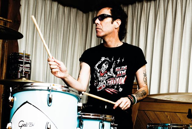 Slim Jim Phantom-630-80