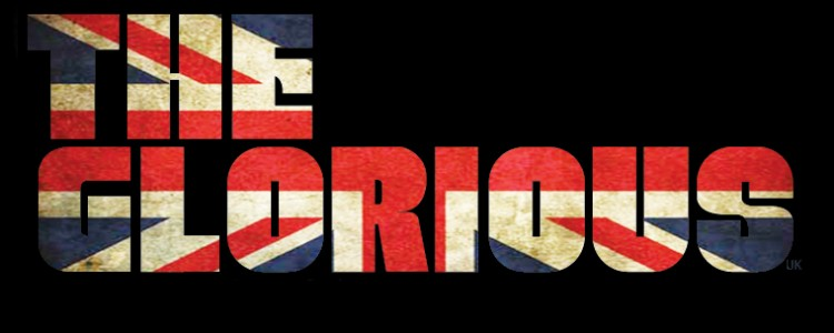 glorious_logo